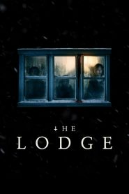 The Lodge (2020)