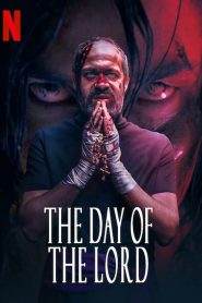 The Day of the Lord (2020) WEB-DL