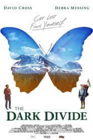 The Dark Divide (2020) WEB-DL