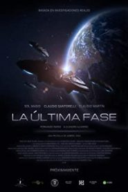 The Last Phase (2020) WEB-DL