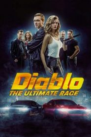 Diablo. The race for everything (2019) BluRay