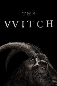 The Witch (2015) BluRay