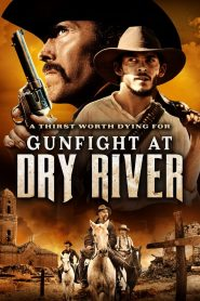 Gunfight at Dry River (2021) WEB-DL