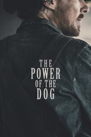 The Power of the Dog (2021) WEB-DL